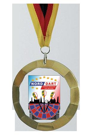 https://www.norddart.de/images/bilder/medaille.png